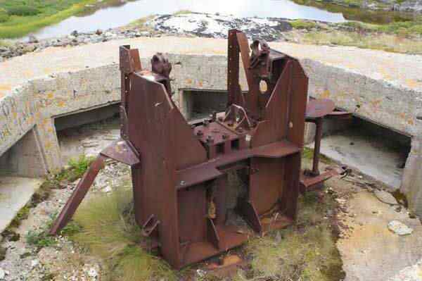 zabrosheno 0021 1 10 lugares abandonados super loucos para fazer filmes de ficção