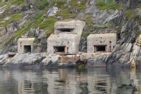 zabrosheno 0023 1 10 lugares abandonados super loucos para fazer filmes de ficção