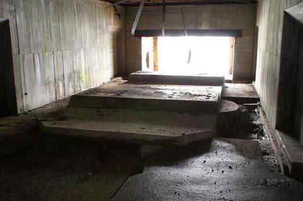 zabrosheno 0024 1 10 lugares abandonados super loucos para fazer filmes de ficção