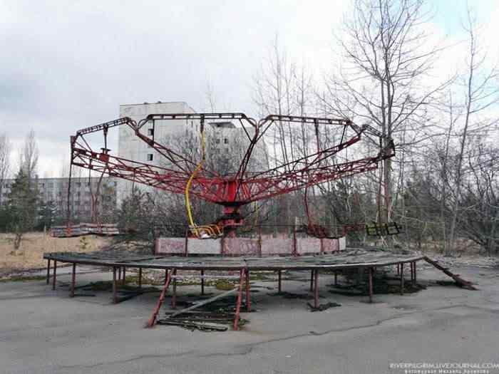 zabrosheno 0025 10 lugares abandonados super loucos para fazer filmes de ficção