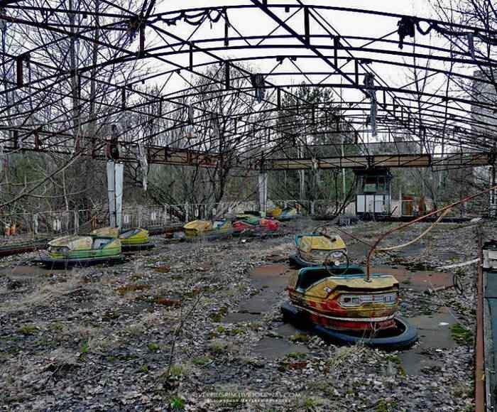 zabrosheno 0026 10 lugares abandonados super loucos para fazer filmes de ficção