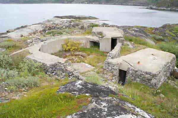 zabrosheno 0027 1 10 lugares abandonados super loucos para fazer filmes de ficção
