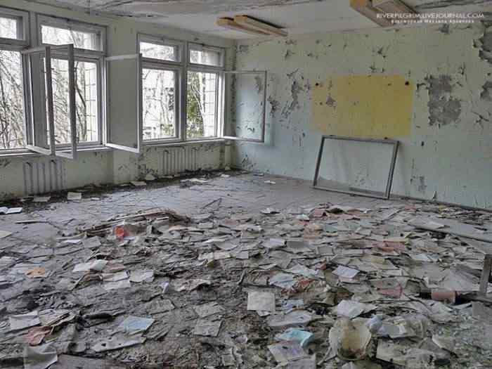 zabrosheno 0027 10 lugares abandonados super loucos para fazer filmes de ficção
