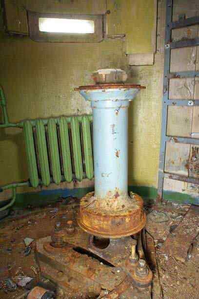 zabrosheno 0030 1 10 lugares abandonados super loucos para fazer filmes de ficção