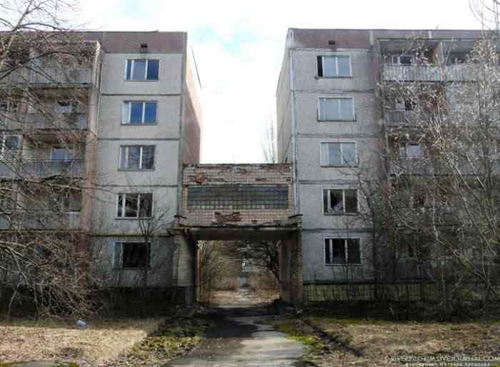 zabrosheno 0030 10 lugares abandonados super loucos para fazer filmes de ficção