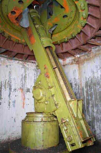 zabrosheno 0032 1 10 lugares abandonados super loucos para fazer filmes de ficção