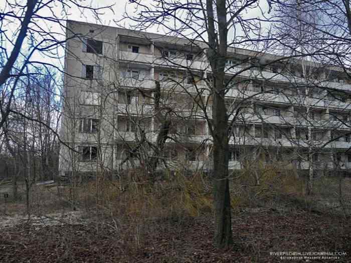 zabrosheno 0032 10 lugares abandonados super loucos para fazer filmes de ficção