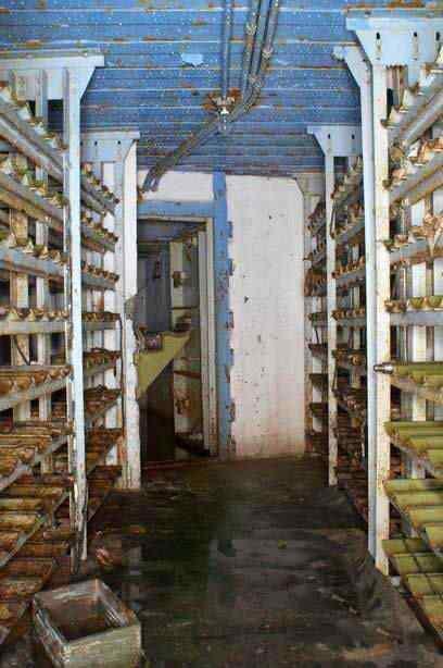 zabrosheno 0033 1 10 lugares abandonados super loucos para fazer filmes de ficção