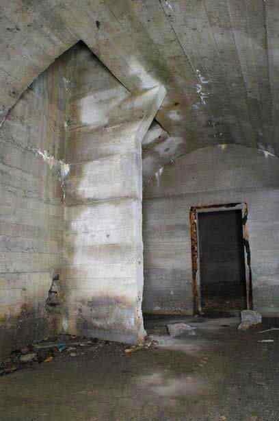 zabrosheno 0036 1 10 lugares abandonados super loucos para fazer filmes de ficção