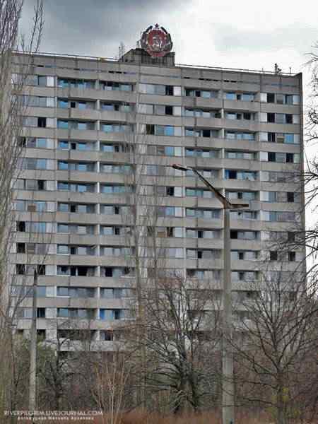 zabrosheno 0039 10 lugares abandonados super loucos para fazer filmes de ficção