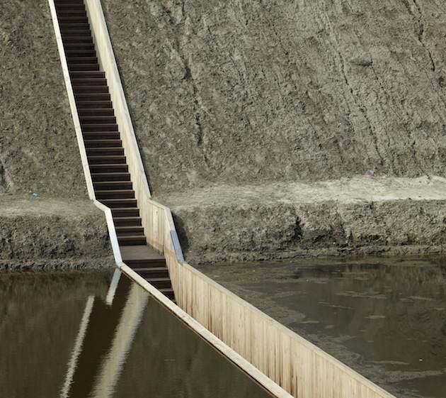 Ponte Moisés