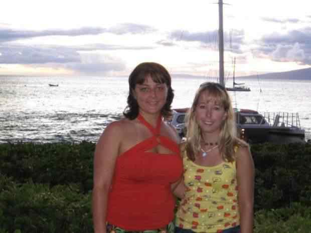 Mulher perde a câmera no Havaí e reencontra em Taiwan!