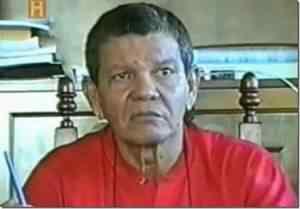 Coronel Uirangê, herói nacional e mártir da Ufologia ou um simples suicida?