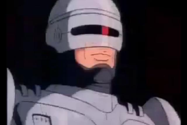 Desenhos animados dos anos 80 baseados em filmes