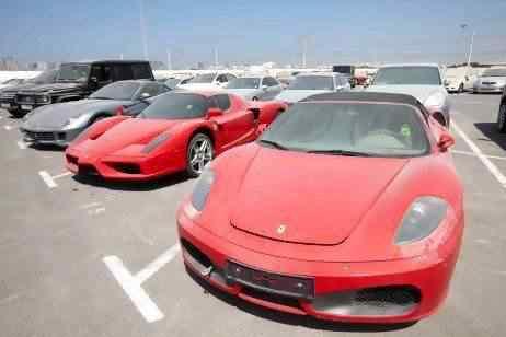 AD20120426339507-2-UAE_-_Dubai_-_O