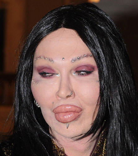 pete-burns
