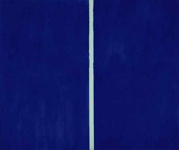 Onement-VI-by-Barnett-Newman-44-million_1