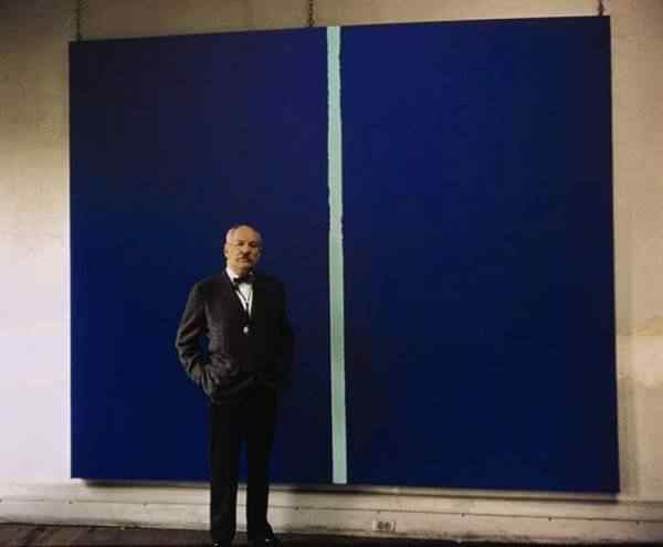 Onement-VI-by-Barnett-Newman-44-million_4