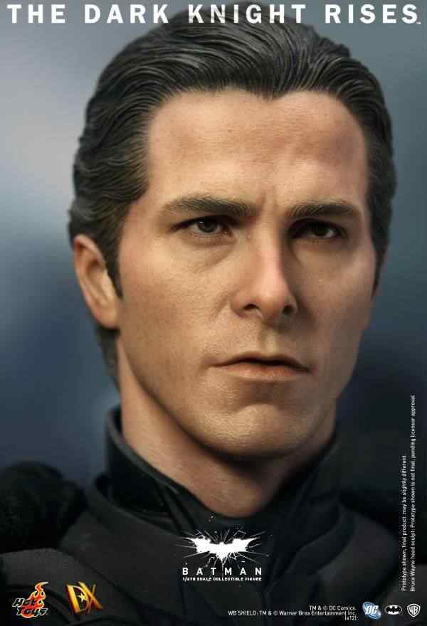 anuncio-bruce-wayne-dx-series-batman-hot-toys_MLB-F-3519798219_122012