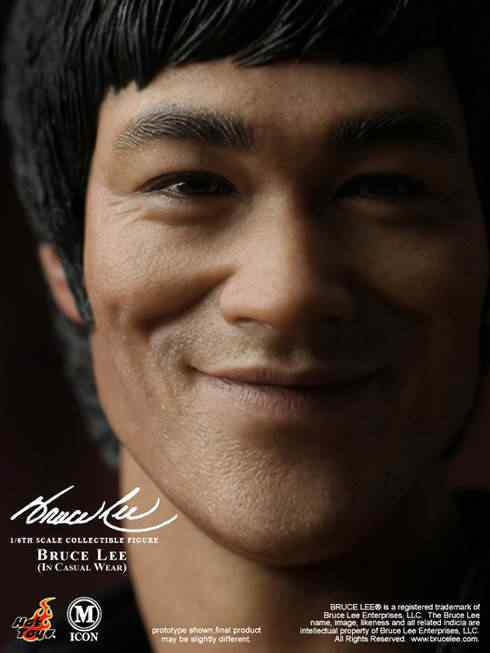 bruce-lee-hot-toys-2011-1
