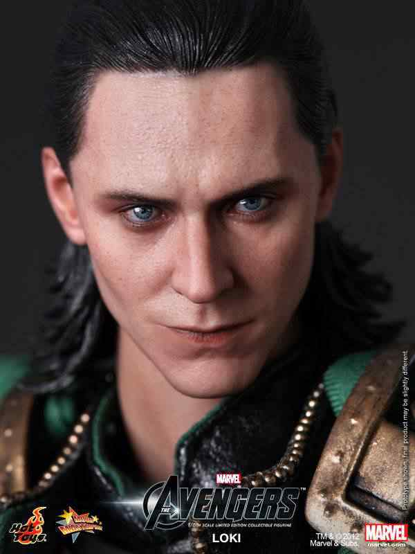 hot-toys-loki-no-helmet