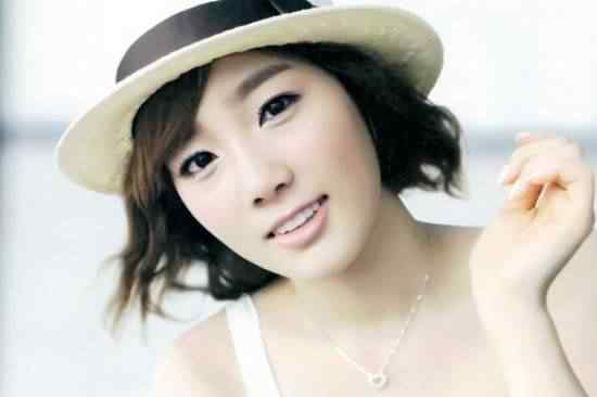 O ideal de beleza Coreano