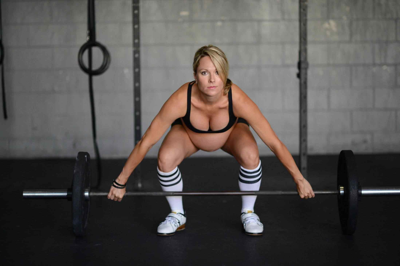 Lea-Ann-Ellison-Aged-35-from-Los-Angeles-2284919