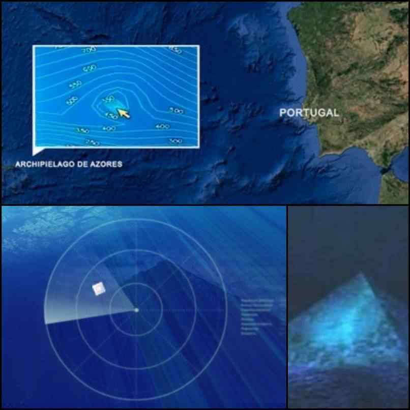 piramide-arquipelado-acores-portugal-the-history-channel