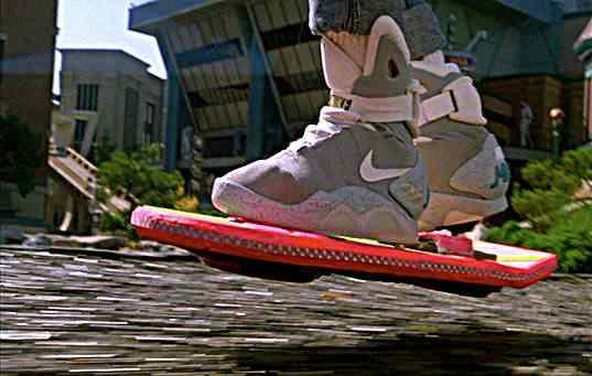 rsz_hoverboard-action-shot