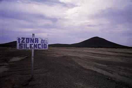 zonadelsilencio-durango