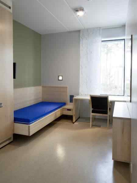 luxurious_prison_in_norway_640_47