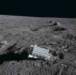 Apollo-14-LRRR