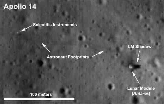 Apollo-14-lro-enhanced