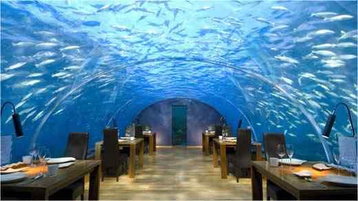 ilhas-maldivas-restaurante