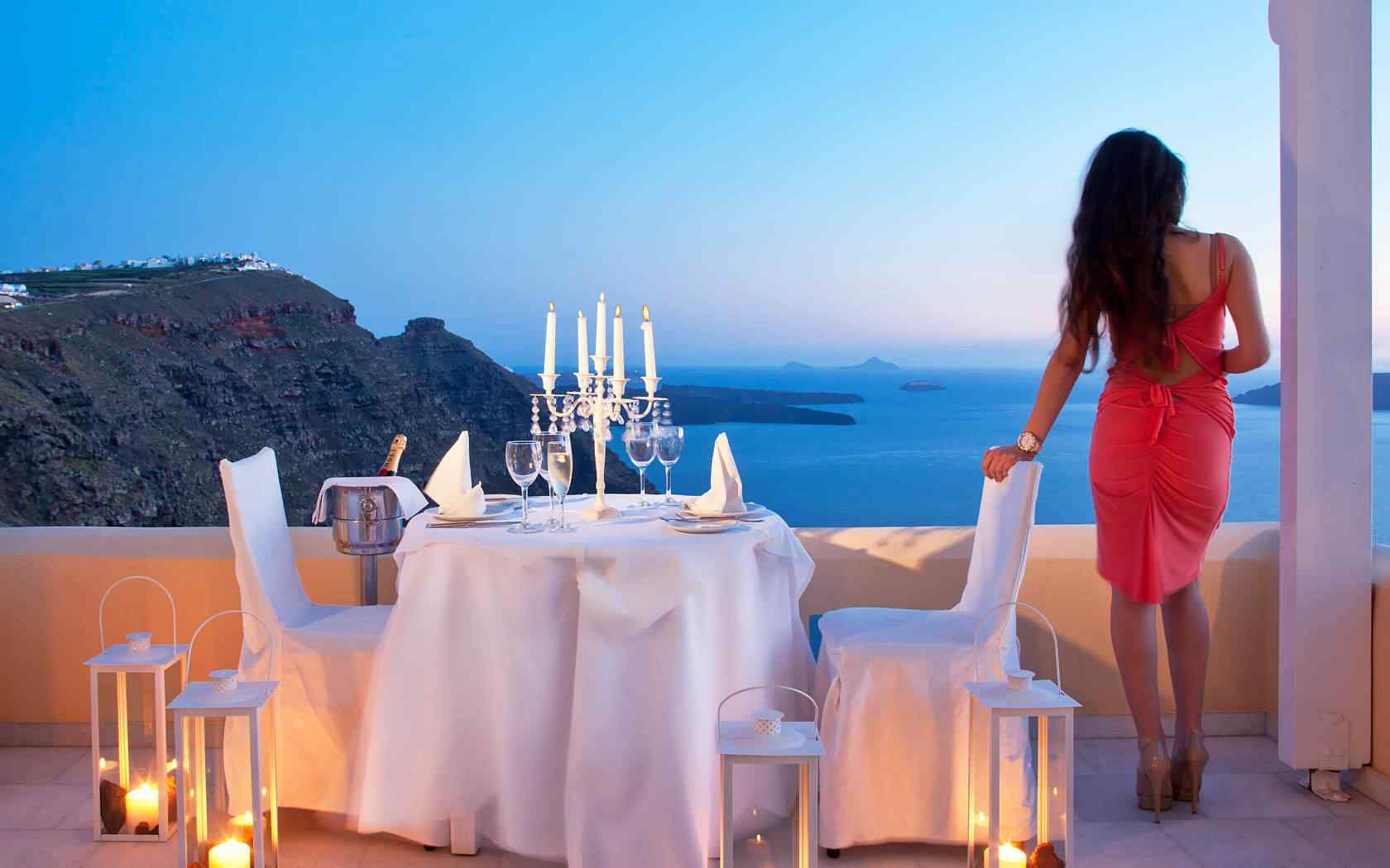 20 lugares onde seria muito legal de estar com os amigos ou amores