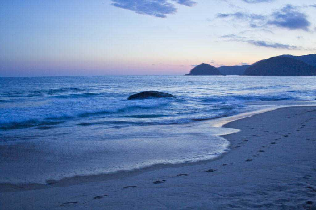 praianoturna
