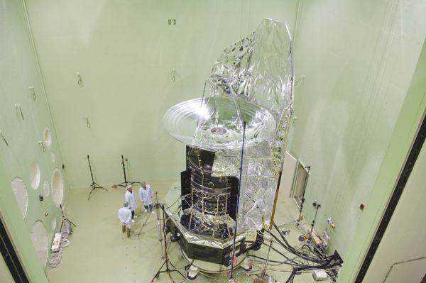 ESA-sound-system3