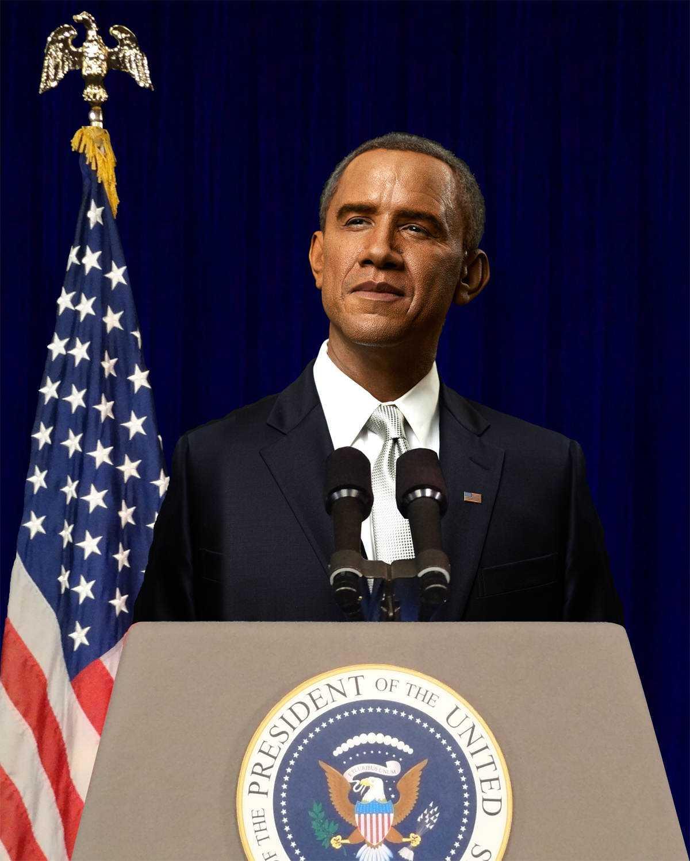Steve-Bridges-as-President-Obama-2011.150.dpi