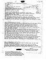 af_teletype_1967-03-17_loss_of_strategic_alert.thumbnail