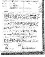 fbi_new_mexico_1950-08-23.thumbnail