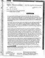fbi_protection_vital_installations_1949_01_31.thumbnail