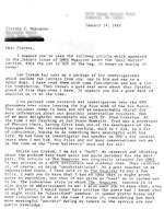 jacobs_mansmann_letter_1985-01-14_1.thumbnail