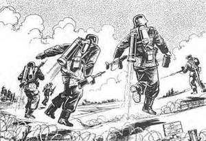 nazi_jetpack_illustration