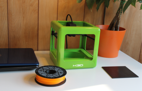 micro_3d_printer