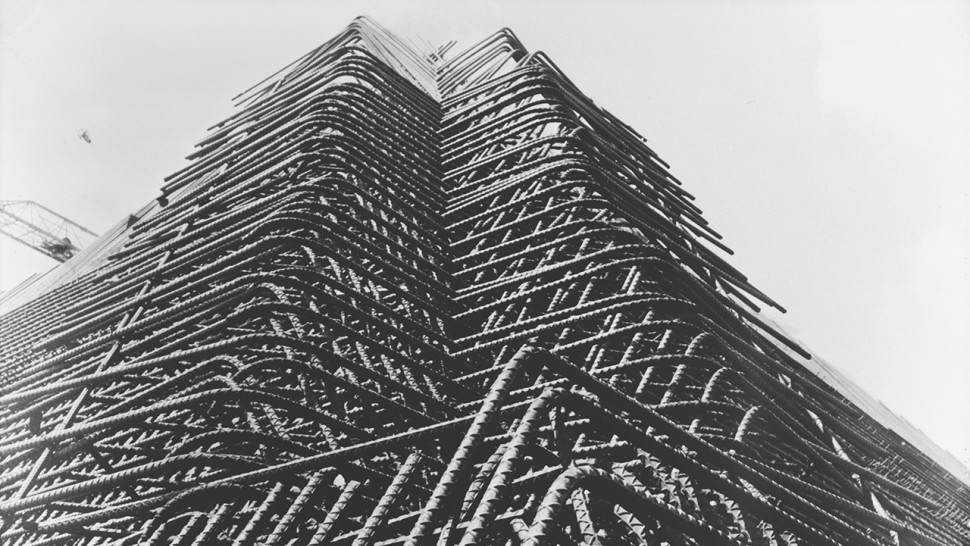 piramide-fim-mundo-galeria-10