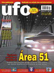 UFO 72.pmd