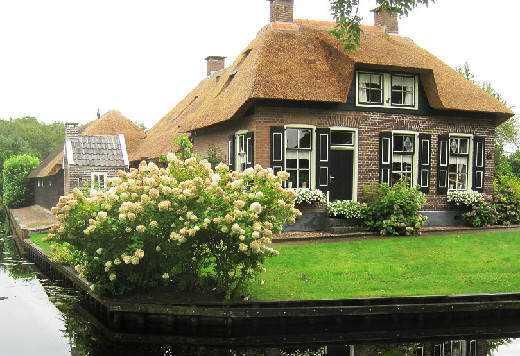 holland-giethoorn38_e