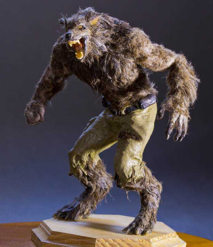 werewolf3_by_philipe3d-d60u4if