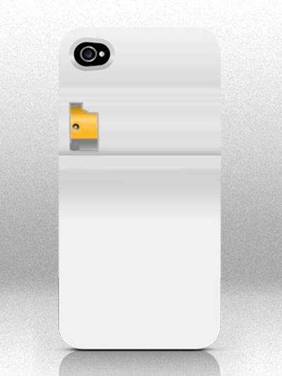 Spraytect-smartphone-case-Pepper-spray-3