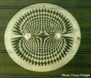 cropcircle-knoll-down-wiltshire-22jul2000